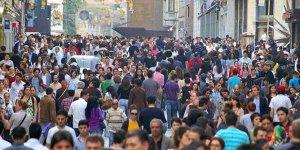 Kocaeli nüfusunun yüzde 15'i genç