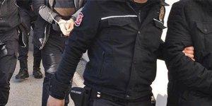 13 ilde 'FETÖ' operasyonu: Çok sayıda askere gözaltı
