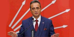 CHP'li Tezcan'dan Eren Erdem'in MİT TIR'ları sözleriyle ilgili açıklama