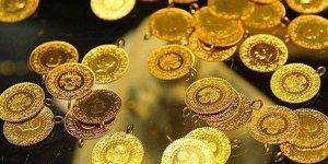 8 Haziran güncel altın fiyatları: Bugün gram altın ve çeyrek altın fiyatı ne kadar oldu?