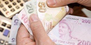 TÜİK verileri: Türkiye ekonomisi yılın ilk çeyreğinde yüzde 7,4 büyüdü
