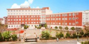 Hisar Koleji Anadolu Lisesinden Tatil Önerileri