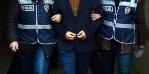 31 ilde FETÖ operasyonu: 124 gözaltı kararı