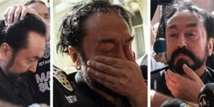 Adnan Oktar'ın kaçırdığı kızlar için AKP 10 yıl önce ne demişti?