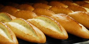 Ekmek zammı kesinleşti