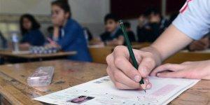 Liselere yerleştirme sonuçları açıklandı!