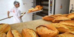 """""""Ekmeğe yüzde 15'lik zam gündemde"""""""