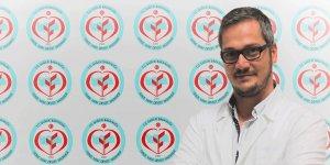 Fatih'e yeni ortopedi ve travmatoloji uzmanı