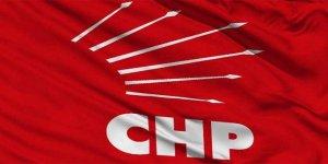 CHP'de danışma kurulu toplanıyor