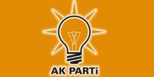 Ankara'ya 80 otobüs gidecek