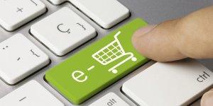 e-ticarette Gebze ilk sırada