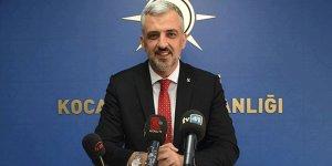 Eryarsoy'dan Kocaelispor'a destek