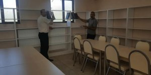 DİLOVASI BELEDİYESPOR'DAN SOSYAL SORUMLULUK PROJESİ