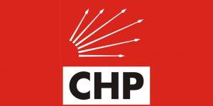 CHP'de bayramlaşma programları belli oldu