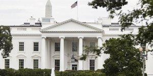 ABD: Esad yeniden kimyasal silah kullanırsa hızla cevap verilecek