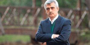HDP'li Gergerlioğlu ihlalleri bakana sordu