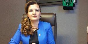 """""""Gaziler arasında ayrımcılık yapılıyor"""""""