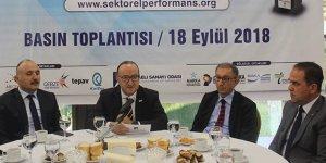 KSO sanayi kuruluşlarını ödüllendirecek