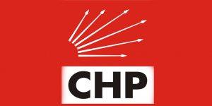 CHP büyük buluşma