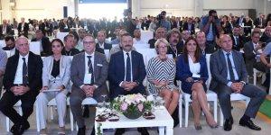 """""""Kocaeli Türkiye ekonomisine katkı sunuyor"""""""