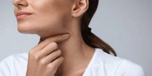 Ses kısıklığı nasıl geçer? Ses kısıklığının nedenleri ve tedavisi…