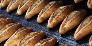 Ankara'da ekmek zammına ilişkin yeni açıklama