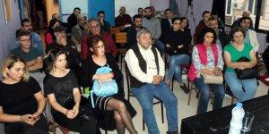 Candan Badem, Osmanlı'da Dış Borçları Anlattı