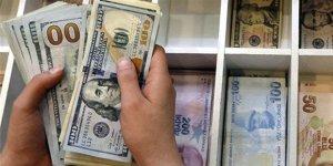 Döviz kredilerinin yapılandırmasına ilişkin karar Resmi Gazete'de
