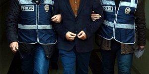 10 ilde FETÖ operasyonu: 40 kişi hakkında gözaltı kararı