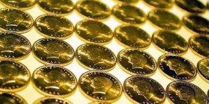 Altın fiyatlarında son durum… Çeyrek ve gram altın kaç lira oldu?