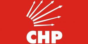 İşte CHP'nin başkan adayları
