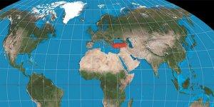 Dünyanın en kırılgan ekonomisi Türkiye