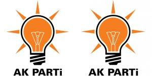 AK Parti'de başvurular sona erdi