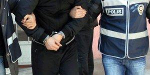 FETÖ'nün TSK yapılanmasına operasyon: 16 gözaltı