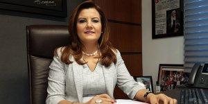 """""""AKP iktidarında eğitim geriledi"""""""