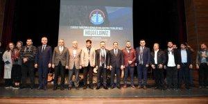 2. Gebze Trabzonlu Gençler Buluşuyor Etkinliği