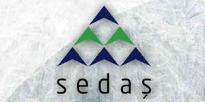 SEDAŞ'ın 2.Enerji Verimliliği Yarışması