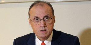 CHP ve İYİ Parti ittifakı Kocaeli özelinde hatalı
