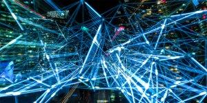 Teknoloji tüketicileri 2019'dan neler bekliyor?