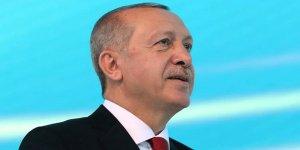 Adayları bugün Erdoğan açıklıyor