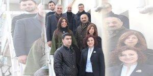 'KAMYON GARAJI GEBZESPOR'A VERİLSİN'