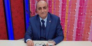 CHP seçmen sayılarını yakın takibe aldı