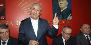 CHP Körfez'i isteyen İYİ'nin  üç ilçeden çekilmesini istedi