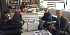 Çakır'dan EYT'lilere destek