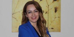 Saadet, Çetinkaya'yı bugün ilan ediyor
