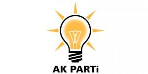 AK Parti'de meclis üyesi mesaisi