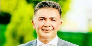 İYİ Parti'de meclis üyesi mülakatları başladı