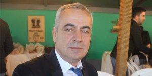 Sanayici Turgut Uzunal  İYİ'den meclise aday adayı