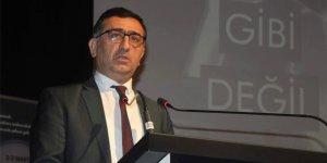 Türkiye dijital devrime hazır değil