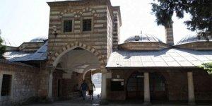 Gebze Çoban Mustafa Paşa Kütüphanesi tanıtılacak